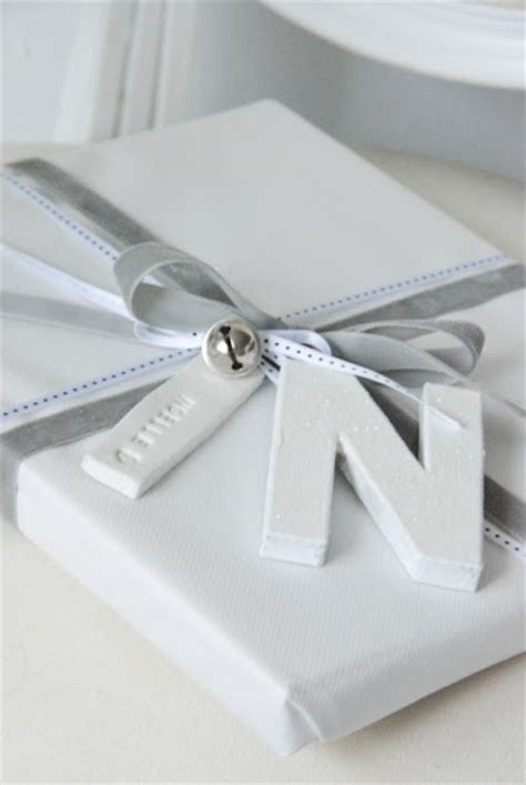 white gift wrap gift wrap inspiration white wrapping paper confettistyle