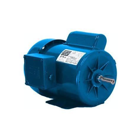 purpose capacitor single phase motor ip 55 general purpose nema 56 start capacitor trind industries