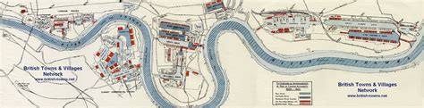 map piers river thames london map of london commercial docks in 1933
