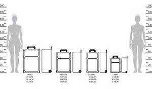 airline carry on luggage size easyjet