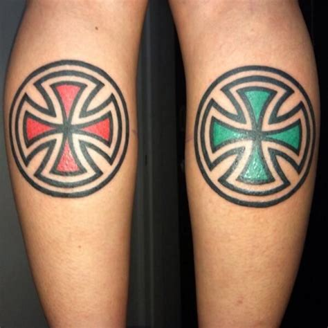recommended tattoo jakarta 62 best independent tattoos images on pinterest