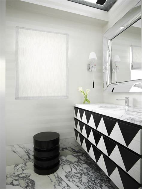 995 best transitional modern glam images on pinterest 84 best bathrooms transitional modern glam funk