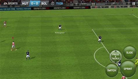 fifa apk fifa 15 ultimate team 1 6 1 apk apkmirror trusted apks