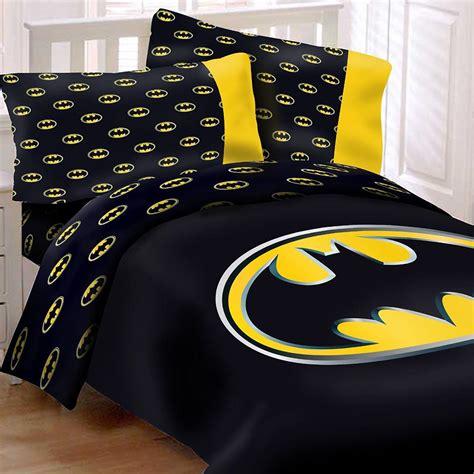 bedroom batman comforter set  enhance     child bedroom decor ampizzalebanoncom