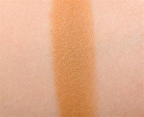 Inez Kosmetik Lipstick Desert Sand makeup summer 2015 eyeshadows reviews photos swatches