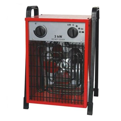 1 Floor Heater Price by Floor Standing Portable Industrial Fan Heater Wifh 30 50