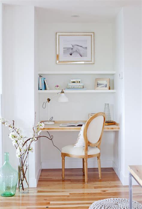 Living Room Built In Desk Built In Desk Design Decor Photos Pictures Ideas