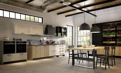 legno in cucina cucina in legno moderna cucina moderna in legno massiccio