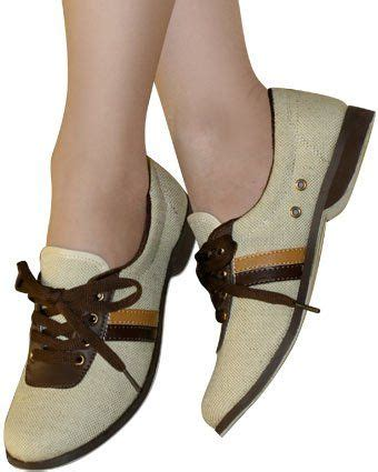 aris allen swing dance shoes aris allen swing dance shoes fashion pinterest