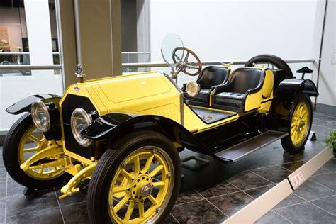 automobile toyota mus 233 e automobile toyota partie 1 hommage aux pionniers