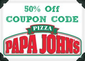 Papa Johns Check Gift Card Balance - papa john s gift card code gift ftempo