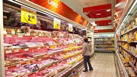 cadenas supermercados en argentina 191 qu 233 cadena de supermercados tiene la cesta online m 225 s