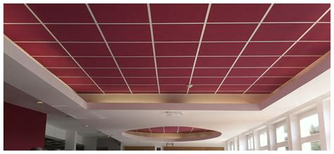 dalles de plafond suspendu botta sas lyon r 233 novation peinture et pose de rev 234 tements