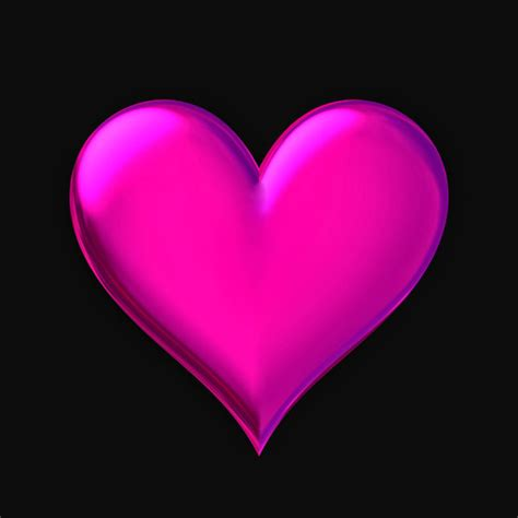 3d hearts free stock photos rgbstock free stock images b