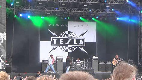 tesla tickets cheap tesla tickets tesla concert tickets tesla promo