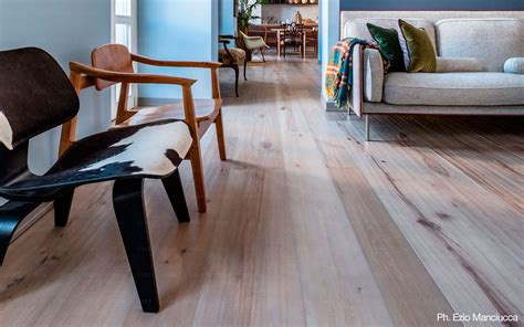 pavimento a parquet pavimenti in legno parquet per interni rivestimenti