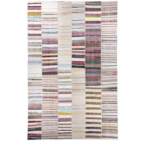 10 x 10 turkish kilim rugs oversized fantastic oversized cotton turkish kilim for sale at 1stdibs