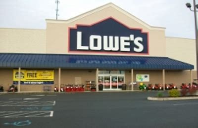 lowe s home improvement potsdam ny 13676 yp