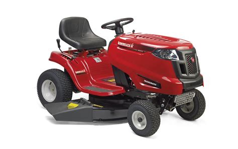 honda mower manual honda lawn mowers owners manuals 2017 2018 2019 honda