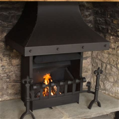 tent with fireplace fireplace canopy brass canopy grates