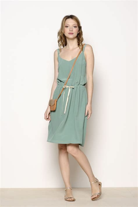 robe de chambre femme soie 17 best images about des petits hauts on