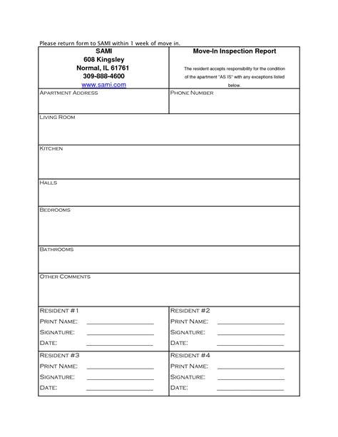 free simple lease agreement form portablegasgrillweber com
