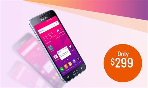 pre paid mobile prepaid mobile phones from telstra