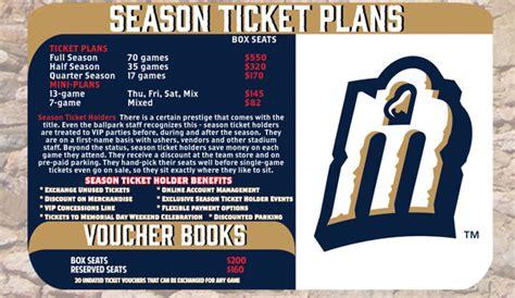 season plans nationals tickets season plans nationals tickets newhairstylesformen2014 com