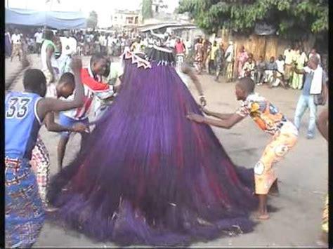 benin apouke africa voodoo in benin doovi