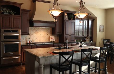 remodel kitchen home remodeling gallery ruths homeworks