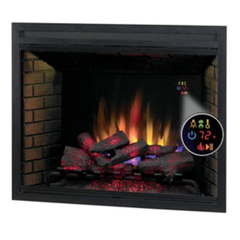 electric fireplaces direct reviews fireplace built ins reviews customer favorites