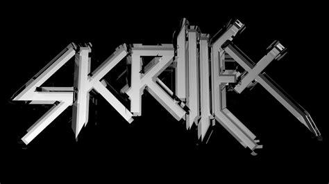 imagenes en 3d de skrillex skrillex logos wallpaper hd 1080p im 225 genes taringa