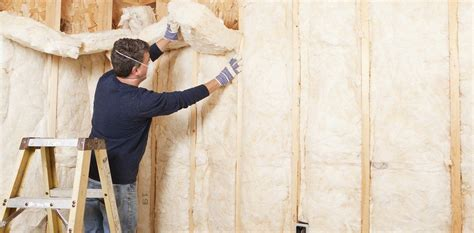 Find In Your Area Independent Insulation Contractors Insulate America Shelby Nc
