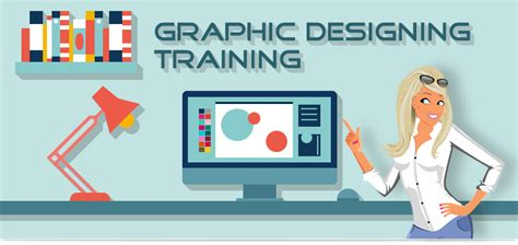 graphics design learning books creative and practical graphic designing course in chandigarh