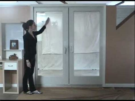 patio pocket doors