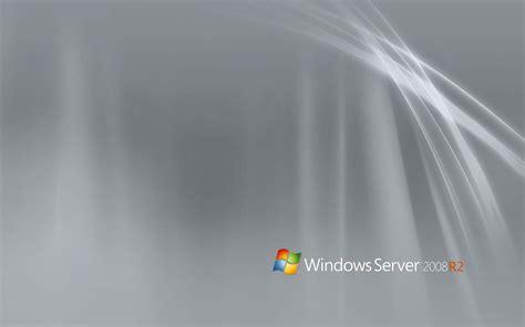 wallpaper for windows server windows server 2016 wallpapers wallpaper cave