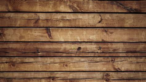 wood pallet texture johnston heights