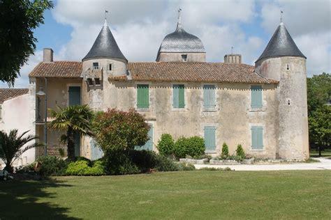 Ile D Oleron Office De Tourisme by Que Visiter 224 D Ol 233 Et Ses Alentours