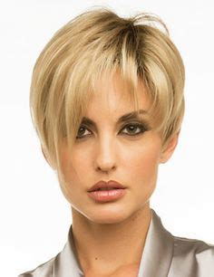 edgy short hair wigs for sale envy wigs on pinterest wigs construction and thinning hair