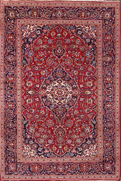 8x11 rugs 8x11 kashan area rug