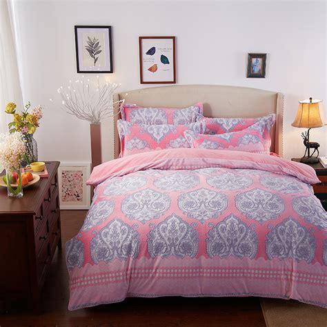 Velvet Bedding Sets by Popular Velvet Duvet Covers Buy Cheap Velvet Duvet Covers