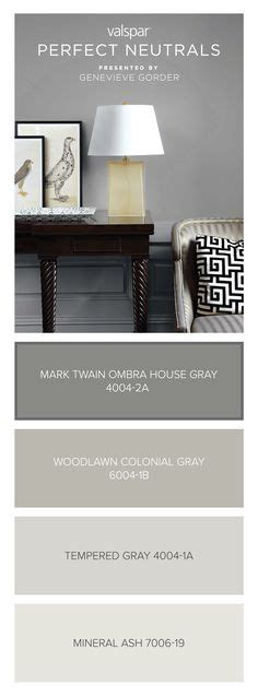 purple grey from valspar home inspiration pinterest sherwin williams loggia sw 7506 hgtv home by sherwin