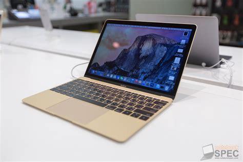 macbook retina 12 early 2015 review ก บ macbook ท ไม ได เหมาะก บท กคน