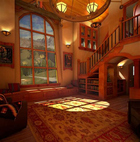 home fantasy design inc madson design house plans gallery storybook mountain