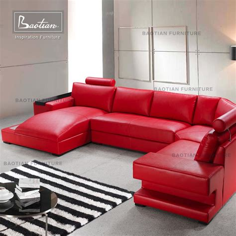 sofa set from china chinese sofa online whole wooden sofa set design from