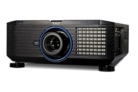 Infocus Sony Projector infocus in5555l desktop projector 7000ansi lumens dlp wuxga 1920x1200 black data projector 0
