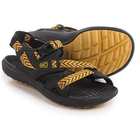 keen sandals for keen maupin sport sandals for save 44