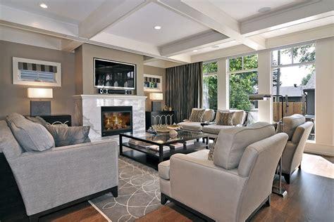 square living room designs decorating ideas design