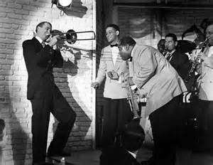 What Is A Swing In A Musical 30 Jazz Albums Every Should Hear Gentleman S Gazette