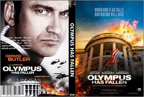 film olympus has fallen 2013 olympus has fallen 2013 movie hd wallpapers